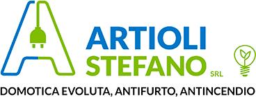 Artioli Stefano s.r.l.